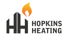 Read Hopkins Heating  Reviews