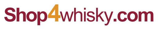 Read Shop4Whisky.com Reviews