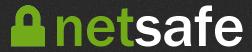 Read netsafe Reviews