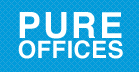 Read Pure Offices Reviews