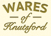 Read Wares of Knutsford Ltd Reviews