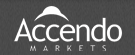 Read Accendo Markets  Reviews