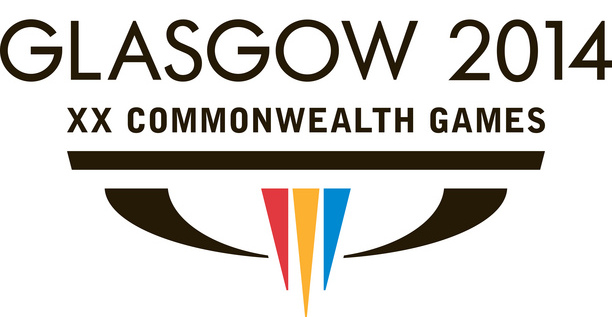 Read Glasgow 2014 Shop  Reviews