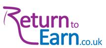 Read Returntoearn.co.uk Reviews