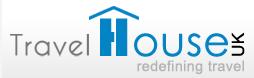 Read Travelhouseuk Reviews