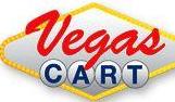 Read Vegascart Reviews