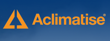 Read Aclimatise Reviews