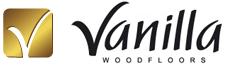 Read Vanilla Wood Floors Reviews
