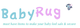 Read BabyRug Reviews