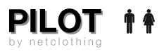 Read Net Clothing Reviews