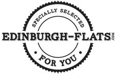 Read Edinburgh Flats Partnership Reviews