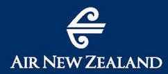 Read Air New Zealand Reviews