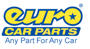 Read Euro Car Parts Reviews