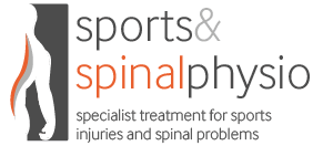 Read Sports and Spinal Physio LTD Reviews