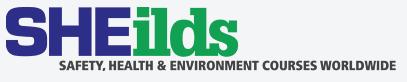Read SHEilds Ltd Reviews