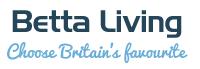 Read Betta Living Reviews