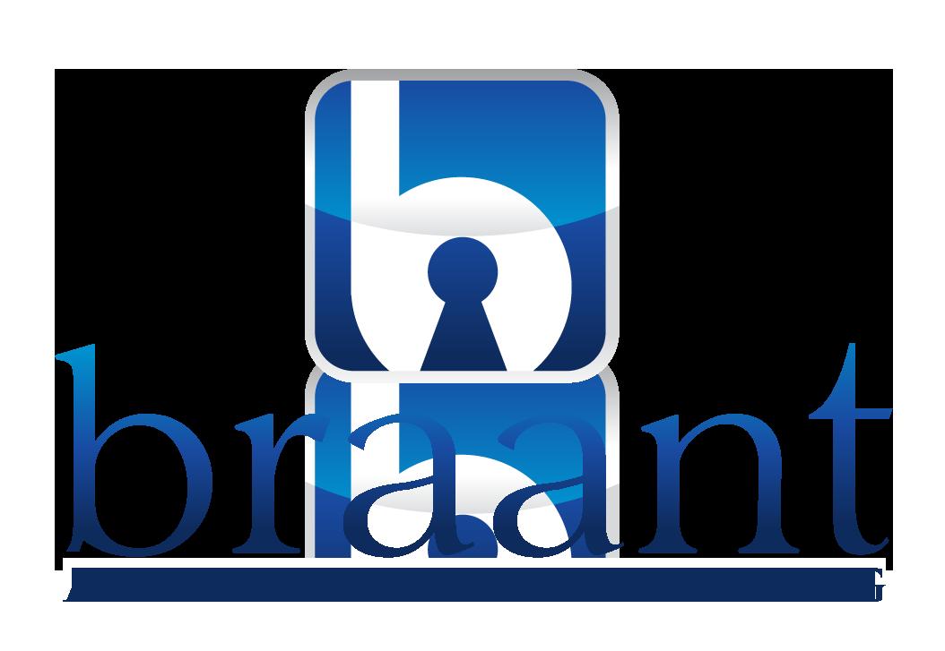 Read Braant Reviews