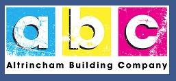 Read Altrincham Building Company Ltd Reviews