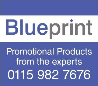 Read Blueprint Promotional Products Limited Reviews