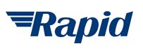 Read Rapid Online Reviews