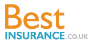 Read Best Insurance Reviews