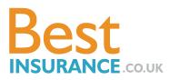 Read Best Insurance Reviews