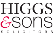Read Higgs and Sons Reviews