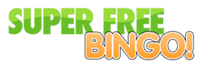 Read Super Free Bingo Reviews