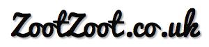 Read ZootZoot Reviews