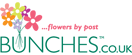 Read Bunches.co.uk Reviews
