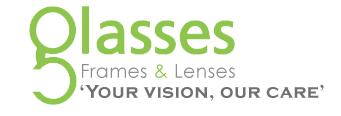 Read Glasses Frames and Lenses Ltd Reviews