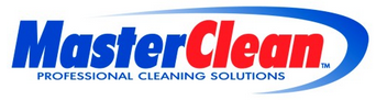 Read Masterclean Reviews