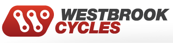 Read Westbrook Cycles Reviews