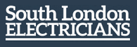 Read south london electricians Reviews