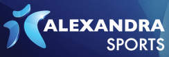 Read Alexandra Sports Reviews