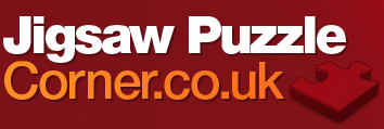 Read Jigsawpuzzlecorner.co.uk Reviews