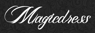 Read Magicdresscouk Reviews