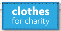Read Clothes For Charity Reviews