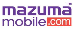 Read Mazuma Mobile Reviews