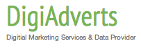 Read DigiAdverts Reviews