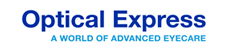 Read Optical Express Reviews