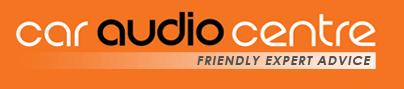 Read Car Audio Centre Reviews