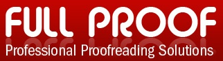 Read Full Proof Reviews
