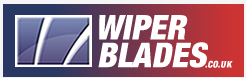 Read Wiper Blades Ltd Reviews
