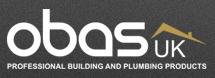 Read OBAS UK Reviews