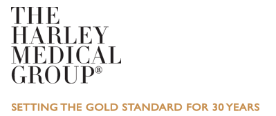 Read The Harley Medical Group Reviews