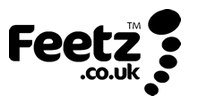Read Feetz Reviews