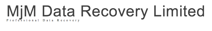 Read MjM Data Recovery Ltd Reviews