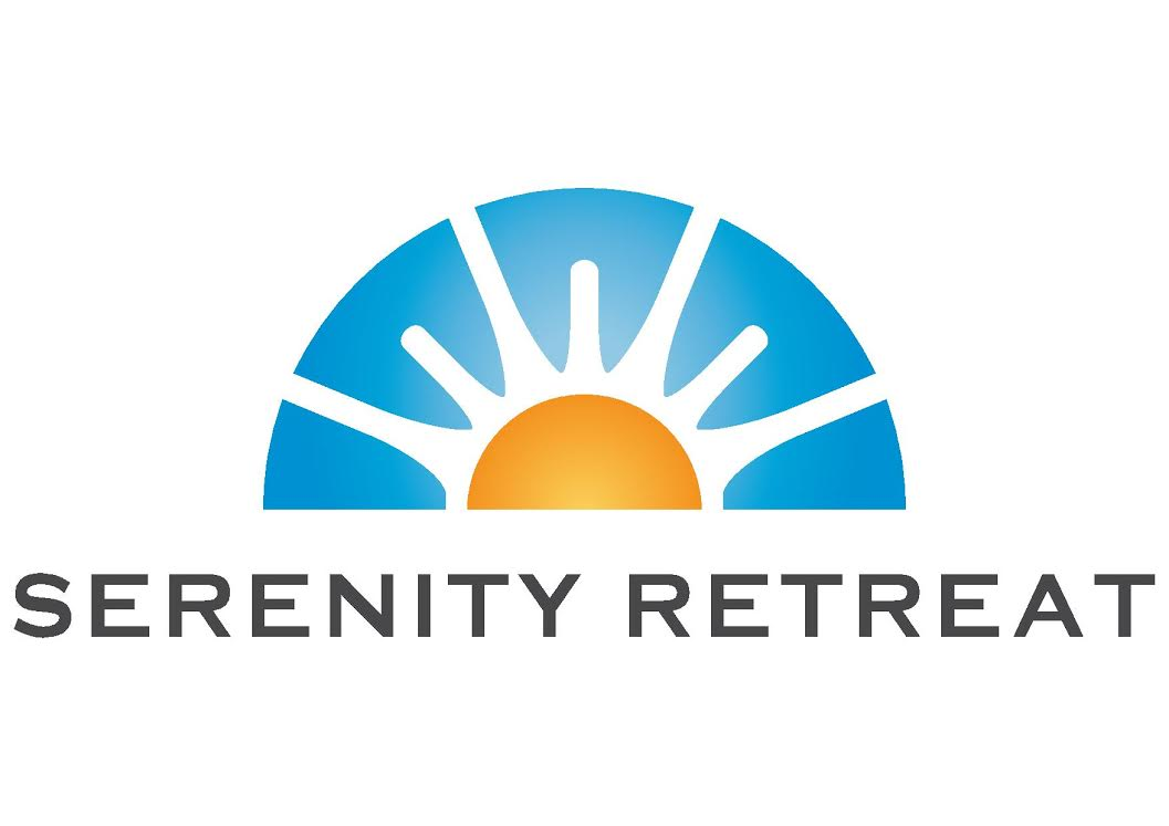 Read Serenity Retreat Reviews