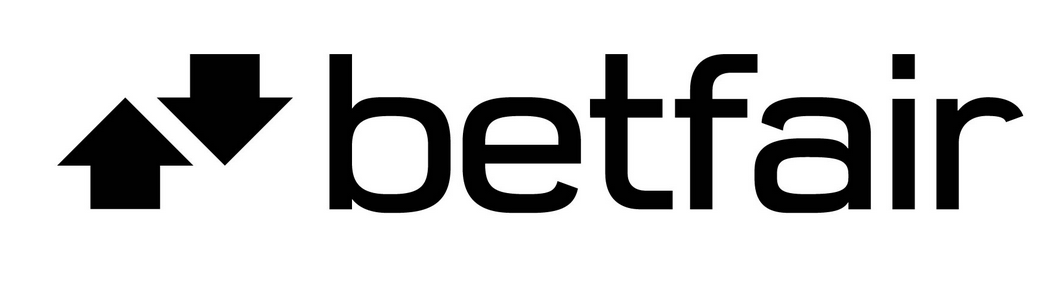 Read Betfair Reviews